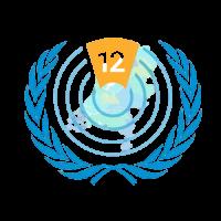 Logo-12-removebg-preview